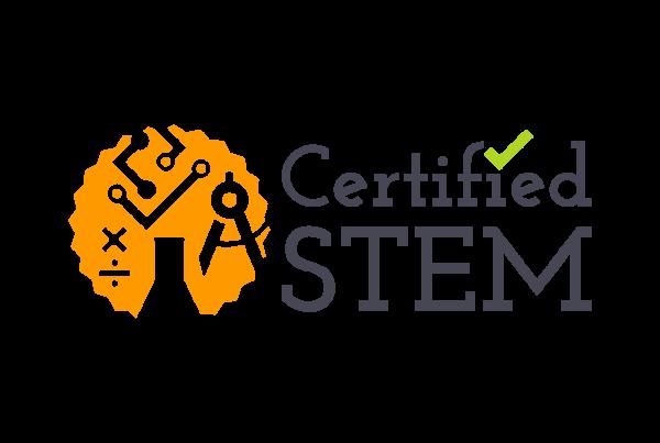 Certified S.T.E.M.