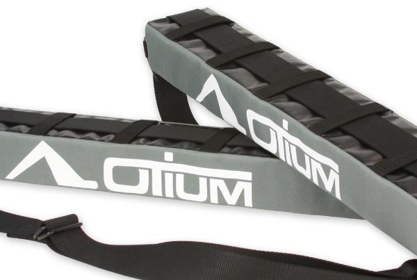 Otium Outdoors